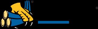 Talon Logo